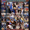 2011 HOLIAY CLASSIC POSTER-A&M Champion copy