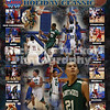 2011 HOLIAY CLASSIC POSTER-Montwood copy