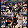 2011 HOLIAY CLASSIC POSTER-Wagner copy
