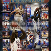 2011 HOLIAY CLASSIC POSTER-Clear lake 2nd copy