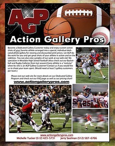 AGP Forms and Info