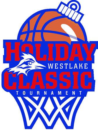 2013 HOLIDAY CLASSIC BASKETBALL TOURNAMENT
