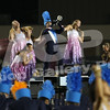 091313WHSvA&M-band MT169