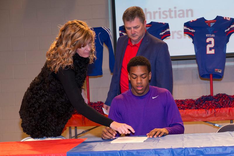 signing_19