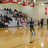 CHS vs Newberry