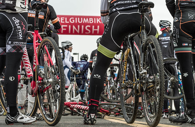 CycloX_Westminster_112313_PM