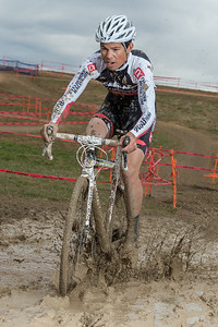 2014 CX of the North Day 3, Longmont, CO