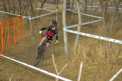 2014 Turkey Cross