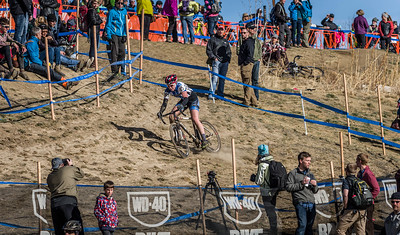 US CX Nats -11114 - PM