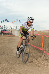 20151009 COTN, Ft Collins, CO