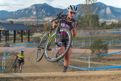 20151018 US Open of CX