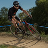 20160917 Cyclo-X Valmont