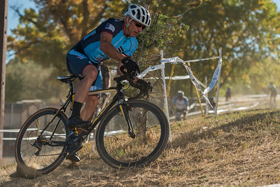 Cyclocross, Amy D Foundation