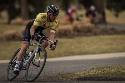 201500305 U of Denver Crit