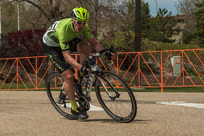 Shots from the Louisville Crit