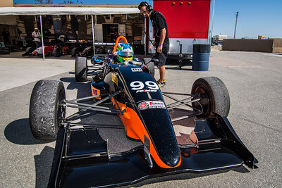 BUTTONWILLOW, CA # 9