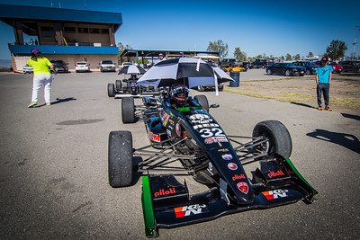 BUTTONWILLOW, CA # 19