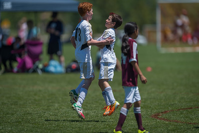 20150530 Kelvin Norman Memorial Soccer Tourney