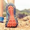 hiking-walking-or-running-sports-shoe-sole-PV9C59H