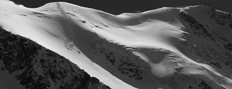 David Pitschmann/Altai/Russia