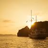 Kris Kolanus I Sunset Dive I Raja Ampat I Indonesia