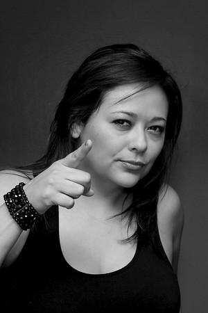Cynthia Martinez