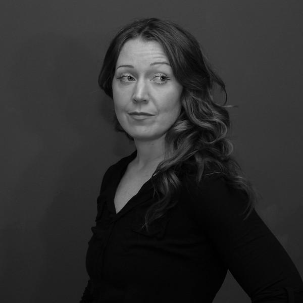 Joanne Bonasso