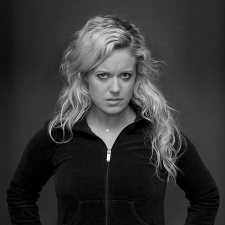 Maggie Flecknoe