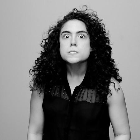 Sara Ornelas