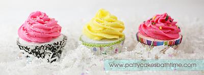 pattycakes-facebookcover