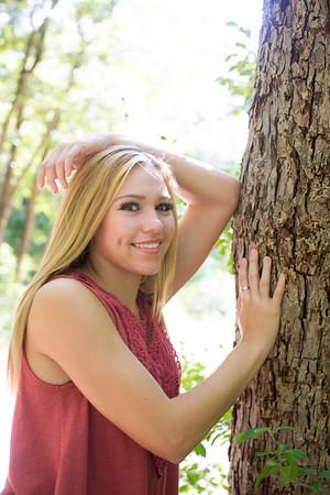 Hannah2015-19