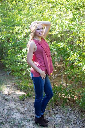 Hannah2015-9