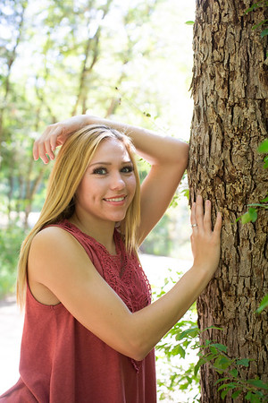 Hannah2015-20