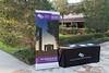 ACU Purple & White Event Houston