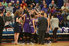 ACU WOMEN SOUTHLAND BASKETBALL CHAMPS
