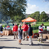 2017_Golf_Tournament_Web-0001