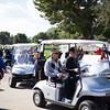 2017_Golf_Tournament_Web-0015