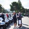 2017_Golf_Tournament_Web-0003