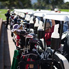 2017_Golf_Tournament_Web-0005