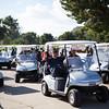2017_Golf_Tournament_Web-0012