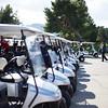 2017_Golf_Tournament_Web-0004