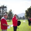 2017_Golf_Tournament_Web-0007
