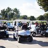 2017_Golf_Tournament_Web-0014