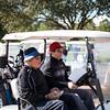 2017_Golf_Tournament_Web-0016