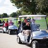 2017_Golf_Tournament_Web-0018