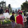 2017_Golf_Tournament_Web-0002