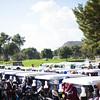 2017_Golf_Tournament_Web-0006