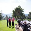 2017_Golf_Tournament_Web-0009