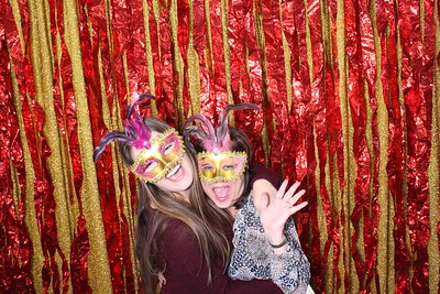 ACVB Handy Photo Booth