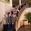 2010-2011 ACWA Board of Directors